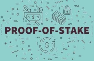 O que é e como funciona o Proof of Stake?