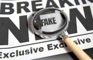 OriginalMy lança crowdfunding para aprimorar ferramenta e combater fake news em eleições