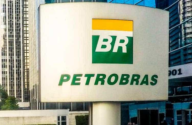 Petrobras testa blockchain do Ethereum para assinar documentos no celular