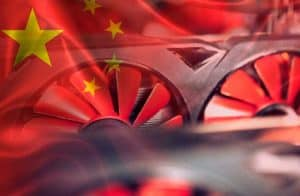Polícia chinesa apreende quase 7 mil equipamentos de mineração que roubavam eletricidade
