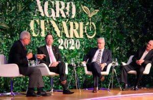 Presidente da Embrapa defende que Brasil aplique mais recursos em tecnologia