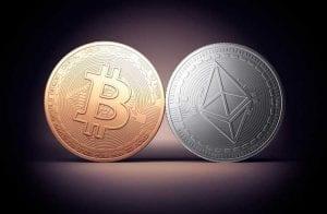 Bitcoin e Ethereum: saiba quais são as diferenças entre os dois