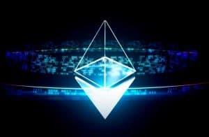 Quais as vantagens e desvantagens do Ethereum?