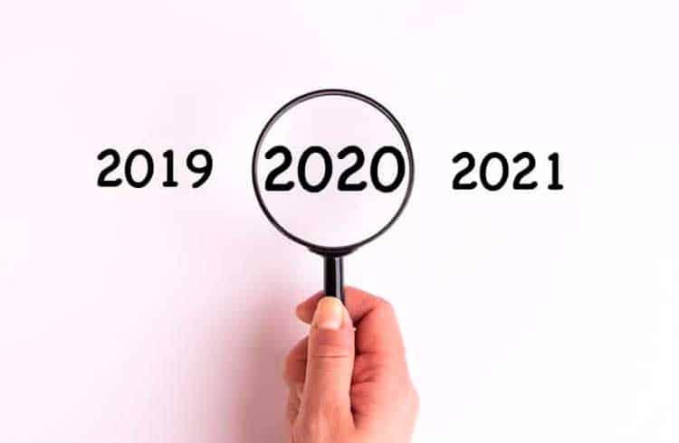 Quatro projetos de blockchain para ficar de olho em 2020