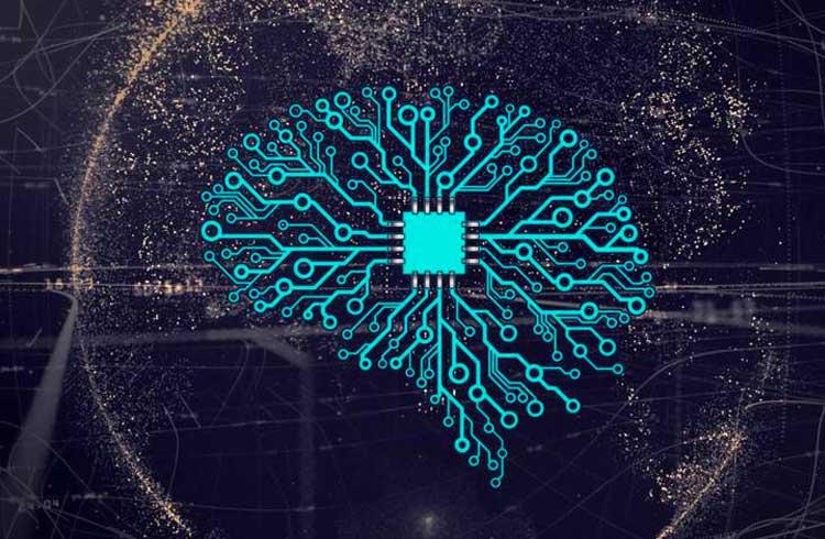 Relatório sugere que a computação quântica impulsionará a indústria de blockchain