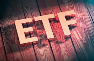 SEC adia decisão sobre proposta de ETF de Bitcoin da Wilshire Phoenix para fevereiro