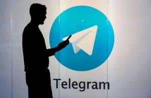 SEC deve convocar ex-consultor chefe de investimentos do Telegram para depor em caso contra ICO da empresa