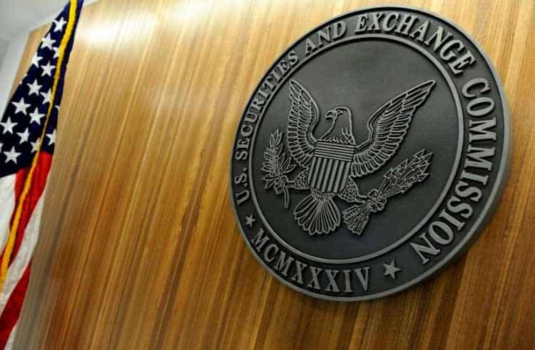 SEC dos EUA nomeia nova líder de sua divisão cibernética e de criptomoedas