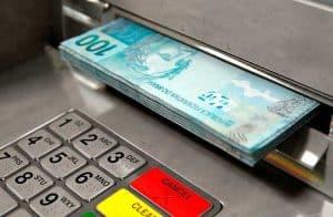 Startup brasileira foca em facilitar saques de moedas fiduciárias e criptomoedas