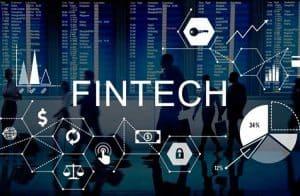 TecBan anuncia parceria para promover startups e inclusão financeira