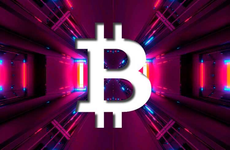 Três razões pelas quais o Bitcoin pode estar se preparando para um novo rali de alta