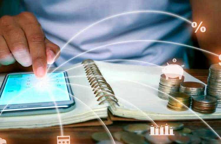 03 de janeiro: o dia mundial da soberania financeira