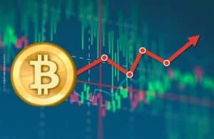 Análise do Bitcoin [BTC/USD]; Com uma alta de 30% esse é o melhor mês desde junho de 2019