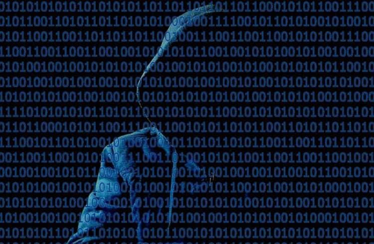 Atlas Quantum tem perfil hackeado e hacker zomba do CEO da empresa
