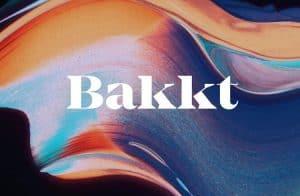 Bakkt quebra recorde de contratos futuros negociados na plataforma em dezembro