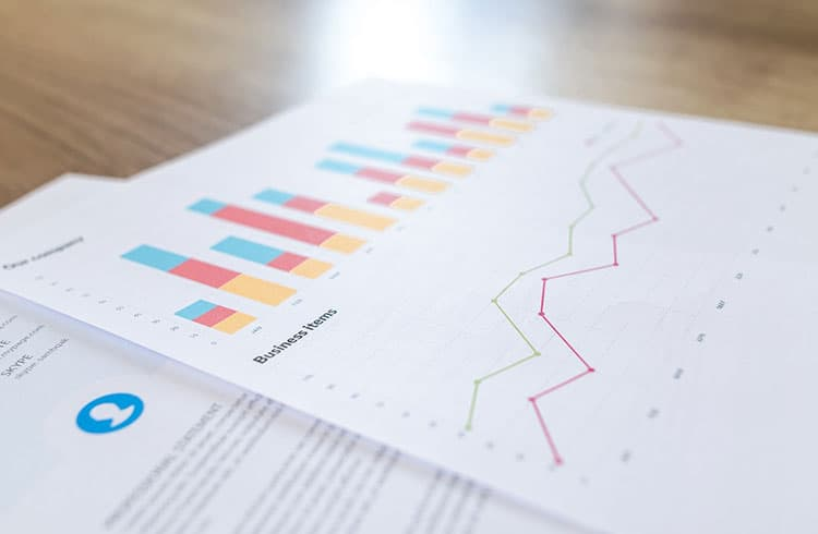 Cointrader Monitor divulga relatório sobre volume das exchanges brasileiras em 2019