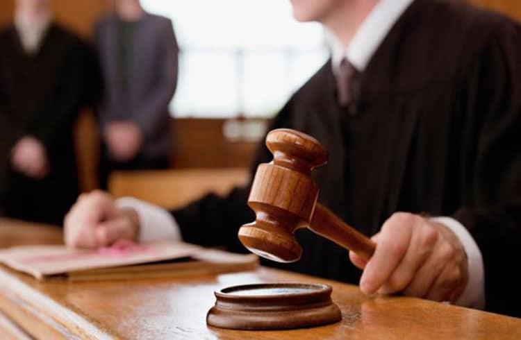 Decisão judicial determina bloqueio de R$450 mil da BWA e proíbe saída de sócios do país