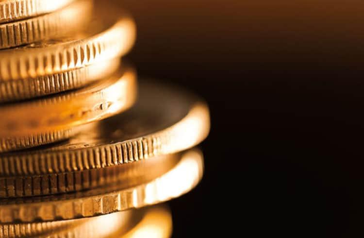 Especialista lista 4 razões para ascensão das stablecoins em 2020