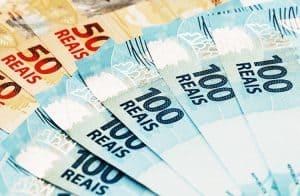 Instituto brasileiro investe R$600 mil na BWA e tem valores retidos