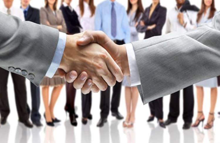 Investidores da Unick organizam associação para tentar reaver valores