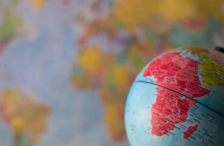 Líder da Midas Trend fala sobre plano de expansão internacional