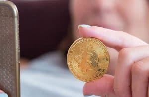 Receita Federal permite o pagamento de imposto de renda com criptomoedas