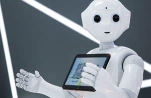 Perfis falsos no Telegram estão oferecendo robô da Atlas Quantum