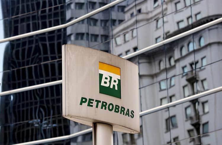 Petrobrás e PUC-Rio lançam programa de pesquisa e blockchain é um dos focos