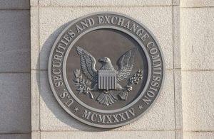 SEC publica alerta sobre riscos inerentes a uma oferta inicial de exchange
