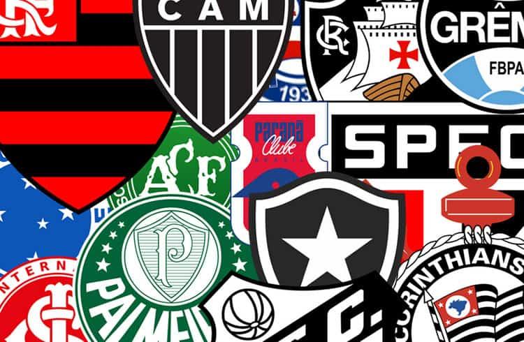 Times brasileiros de futebol se juntam para discutir sobre criação de criptomoeda