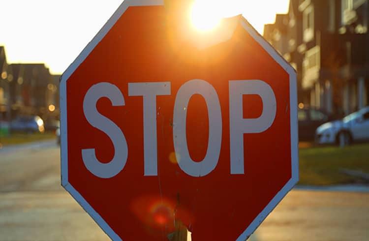Justiça ordena o bloqueio de mais de R$800 mil do Projeto Rota 33