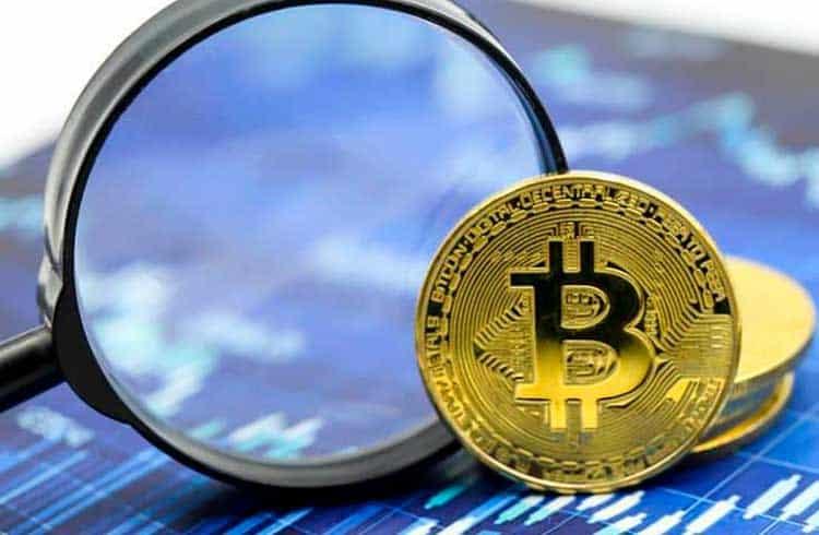 A história do Bitcoin parte 23: A primeira mediação