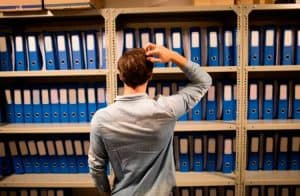 ABCB reitera recurso contra decisão de arquivamento do CADE