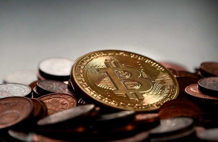 Assinaturas Schnorr são propostas oficialmente como melhoria para o Bitcoin