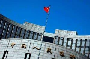 Banco Central da China pode acelerar implementação de criptomoeda própria em 2020