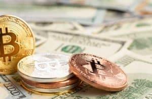 Bitcoin pode chegar a US$ 10 milhões prevê Adam Back