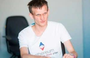 Blockchains públicas estão passando por um novo despertar, destaca Vitalik Buterin