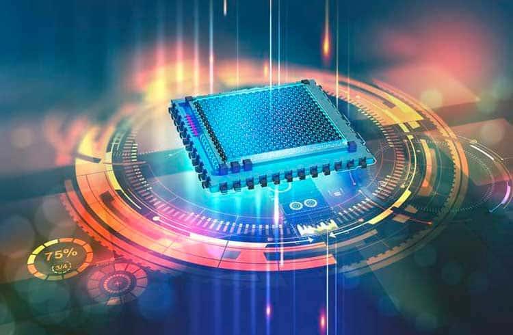 Cinco criptomoedas que ainda são lucrativas de minerar com CPU