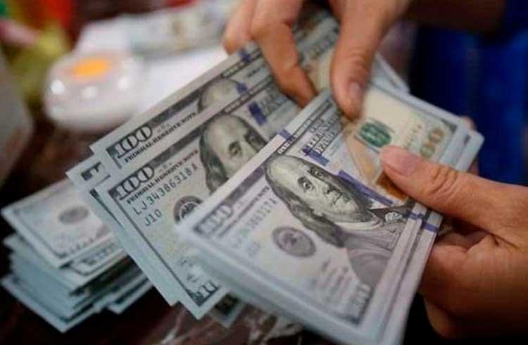 Coinbase pagará US$1 milhão em processo por acusação de lavagem de dinheiro