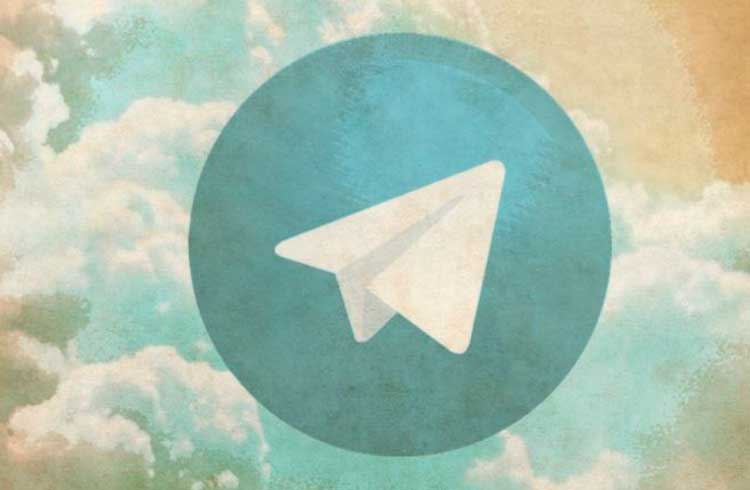 Corte dos EUA rejeita tentativa da SEC de obrigar o Telegram a compartilhar informações sobre ICO