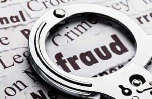 Criminoso arrecada mais de US$30 milhões em ICO fraudulenta usando identidade falsa