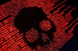 Cuidado com seus Bitcoins: Malwares ficarão cada vez mais inteligentes, prevê Avast