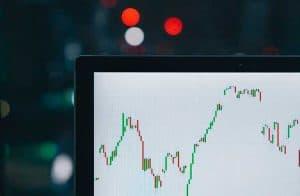 Deribit lançará opções de Bitcoin em fevereiro
