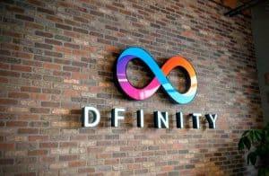 Dfinity apresenta LinkedUp, versão descentralizada do LinkedIn