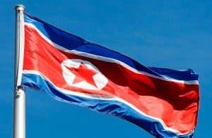 Especialistas em sanções da ONU alertam comunidade cripto para que não compareçam à conferência na Coreia do Norte