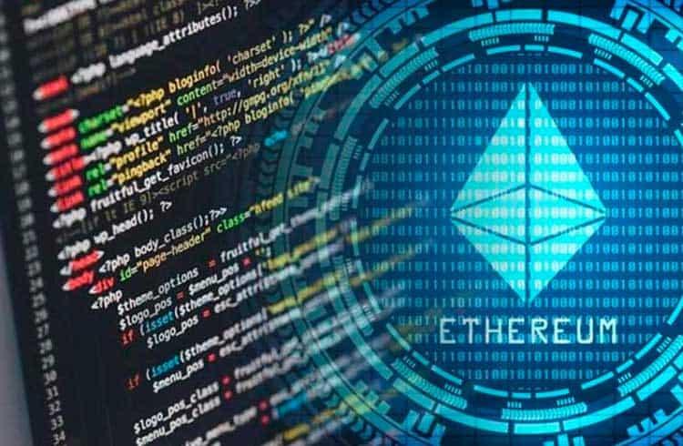 Ethereum fica 25% mais rápido após hard fork Muir Glacier