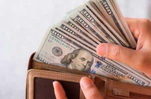 Gemini lança companhia de seguros para cobrir até US$200 milhões em custódia