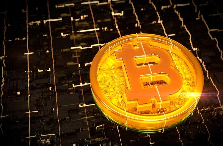 Grande atualização na rede Bitcoin está quase pronta, revela o Bitcoin Core