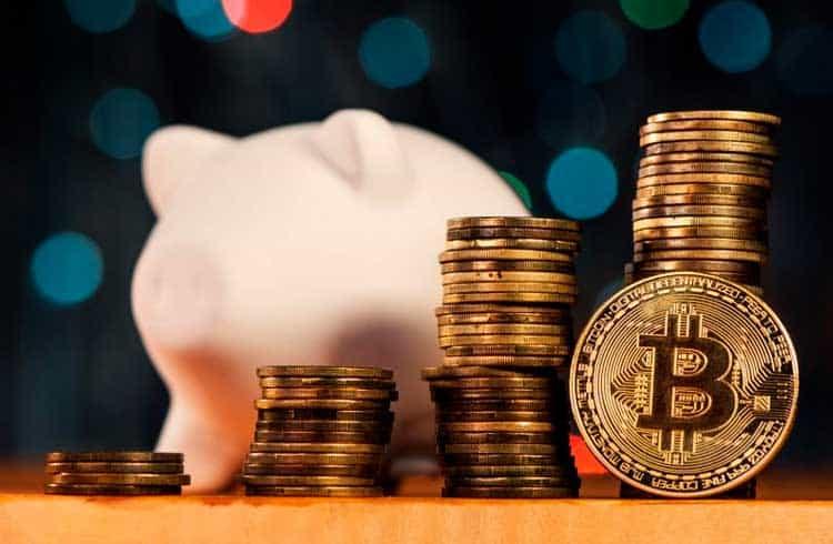 Investir em Bitcoin não é o mesmo que aceitar ofertas de supostos investimentos
