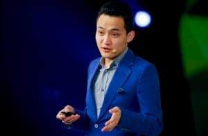 Justin Sun é acusado de assédio moral por ex-funcionários do BitTorrent